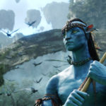 Release Dates Set For James Cameron's Avatar Sequels