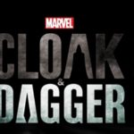 We Can't Wait for the Cloak & Dagger TV Series!