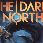 Dark Horse to Publish Martin Dunelind's The Dark North