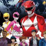 Prepare Yourself for Saban's Go Go Power Rangers