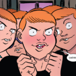 Squirrel Girl is FINALLY Coming to TV (and the New Warriors too…)
