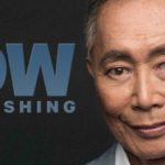 First Looks: George Takei's IDW Graphic Novel