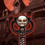 """Locke & Key"" TV Series Pilot Ordered by Hulu"