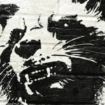 Rocket Raccoon #5 Review