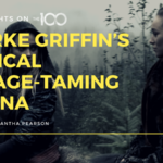 100 Thoughts On The 100: Clarke Griffin's Magical Savage-Taming Vagina