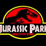 Amelia's Cinematic Retrospective: Jurassic Park