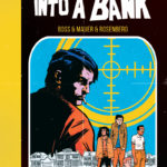4 Kids Walk Into a Bank #4 Review