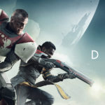 Destiny 2: What We Know After the Reveal