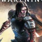 Eternal Warrior: Awakening #1 Review