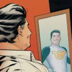 Captain Kid Volume 1: Super-People Problems Review
