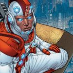 First Looks: Divinity #0
