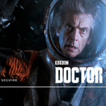 Doctor Who: Oxygen Review