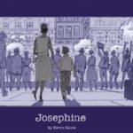 First Looks: Josephine