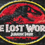 Amelia's Cinematic Retrospective: The Lost World