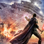 Retro Reviews: Star Wars The Force Unleashed