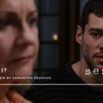 Sense8 S02E02: Who Am I? Recap & Review