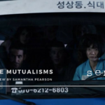 Sense8 S02E03: Obligate Mutualisms Recap & Review