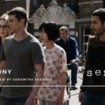 Sense8 S02E04: Polyphony Recap & Review