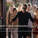 Sense8 S02E05: Fear Never Fixed Anything Recap & Review