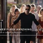 Sense8 S02E05: Fear Never Fixed Anything Recap & Review