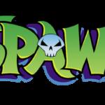 Dear Spawn