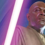 First Looks: Mace Windu #1