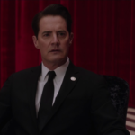 "Twin Peaks ""The Return, Parts 1 & 2"" Review"