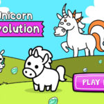 Mobile Gaming Review: Unicorn Evolution