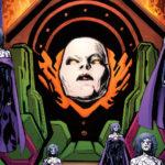 Superwoman Vol. 1: Who Killed Superwoman? Review