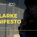 100 Thoughts On The 100: The Bellarke Manifesto