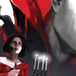 Deadman: Dark Mansion of Forbidden Love Review