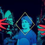 Winnebago Graveyard #1 Review