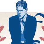 James Bond: Service Review