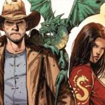 Kingsway West Review