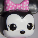 Funko Friday: Minnie Mouse