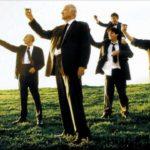 The 5 Best Irish Comedies You've Never Seen