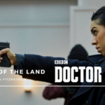 Doctor Who: The Lie of the Land Review