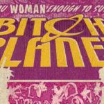Bitch Planet: Triple Feature #1