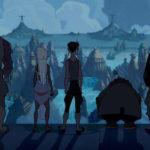 Babes of Wonderland Episode 27: Atlantis