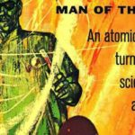 Retro Reviews: Doctor Solar Man of the Atom Vol. 1