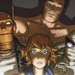 Doom Patrol Vol. 1: Brick by Brick Review