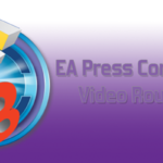 E3 2017: Videos From EA's Press Conference
