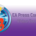 E3 2017: Videos From EA's Press Conference