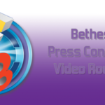 E3 2017: Videos From Bethesda's Press Conference