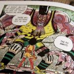 Fantasy Sports No. 1 Review
