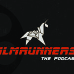 Film Runners 001: Into the Night