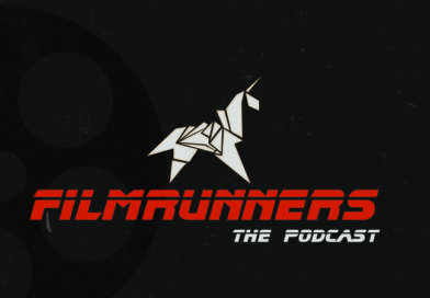 Film Runners 010: The Wiz (1978) and The Wizard of Oz (1939)
