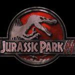 Amelia's Cinematic Retrospective: Jurassic Park 3