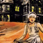 First Looks: The Chilling Adventures of Sabrina #7