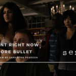 Sense8 S02E08: All I Want Right Now Is One More Bullet Recap & Review